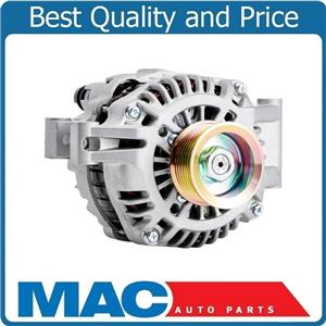 100% New Alternator for Honda CRV 2.4L & for Acura RSX base No Type S 2002-2006