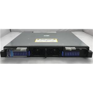 HP SPS-Mellanox IB FDR Modular Fabric BD 687094-001 674282-B21
