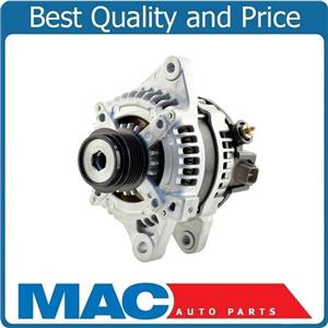 100% New Tested Alternator for Toyota Corolla Matrix & Pontiac Vibe 1.8L 09-10