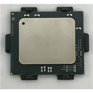 Intel SLC3M Xeon Processor E7-2803 18M Cache 1.73 GHz 6-Core Socket LGA1567