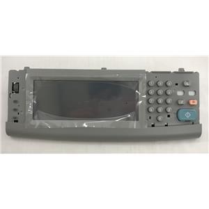 HP CC395-60102 HP M9040/M9050MFP Control Panel Assembly