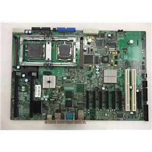 HP Proliant ML370 G5 409428-001 Motherboard Socket Type LGA771 434719-001