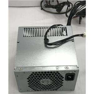 HP 320W Z200 Desktop Workstation Power Supply 535799-001 502629-001