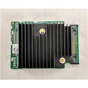 Dell PERC H330 Mini Mono 12GB SAS PowerEdge RAID Controller for Dell GDJ3J