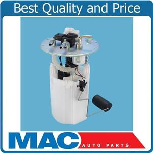 100% New Tested Fuel Pump Assembly For Kia Rio 1.6L 2003 31111-FD200