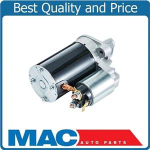 100% New Tested Starter Motor Manual Transmission for Hyundai Accent 1.6L 02-09