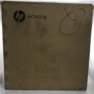 """Brand New HP LE1911 19"""" Widescreen LCD Flat Panel Monitor 575203-001 EM887AA#ABA"""