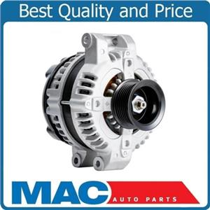 100% New Alternator for Acura TSX 04-08 for Honda Accord 03-07 CRV 07-11 2.4L