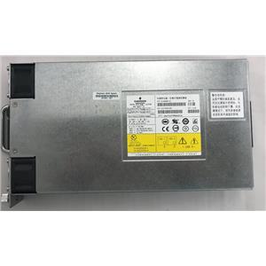 HP StorageWorks SAN DCX-8510 2000W AK863A Power Supply 481552-001