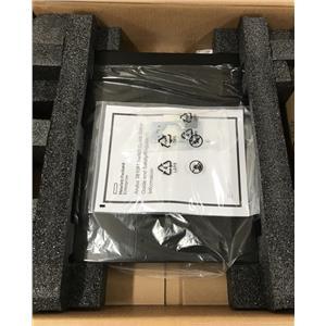 HPE Aruba 3810M 40G 8 HPE Smart Rate PoE+ 1-slot Switch JL076A