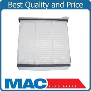 03 04 05 06 Mitsubishi Outlander 1 Cabin Air Filter