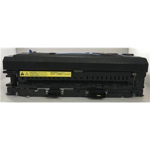 HP LASERJET 9000 FUSING ASSEMBLY RG5-5750