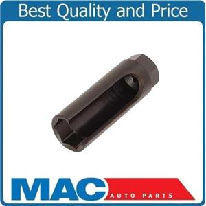 Brand New O2 Oxygen & Vacuum Sensor Socket Wrench MIT 4929