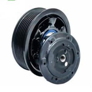 AC Compressor Clutch Fits Corolla Matrix Vibe & Scion xB N157316