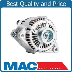 100% Brand New Alternator for Hyundai Veracruz 07-12 for Kia Sorento 07-09