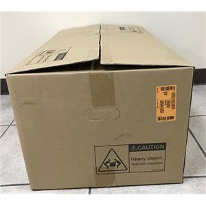 Dell Chromebook 3180 3189 Latitude 3180 3189 6-Laptop Charging Dock System 0NVK2