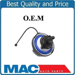 BMW + MINI GENUINE Fuel Gas Cap 1999-2011 E39 E46 E60 E70 E90 X3 X5 Z4