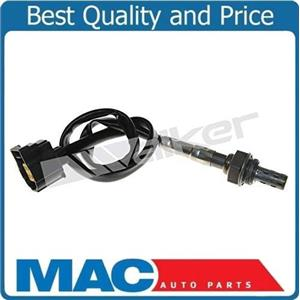 04  Dakota Dodge Ram  Direct Fit O2 Oxygen Sensor