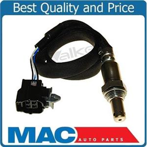 05 Mazda 6 2.3L Front Cal O2 Oxygen Sensor Direct Fit