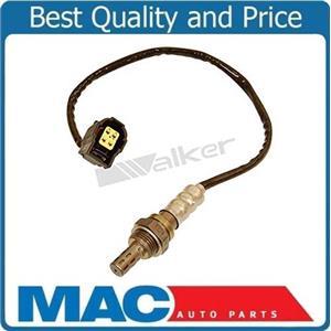 07 Pacifica 4.0L Frt or Rr  O2 Oxygen Sensor Direct Fit