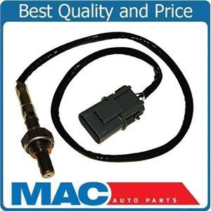 1990-2001 Q45 300ZX  O2 Oxygen Sensor Direct Fit