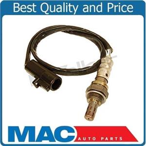 1991-1994 Ford Explorer O2 Oxygen Sensor Direct Fit Front