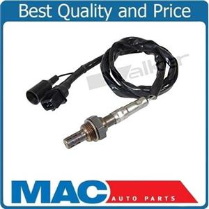 1992-1994 Jaguar XJ6 XJS   O2 Oxygen Sensor Direct Fit