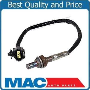 1995, 1998 1.5L Mazda Protege  O2 Oxygen Sensor Direct Fit
