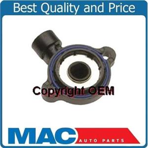 96-04 BLAZER PICKUP S10 T10  Throttle Position Sensor