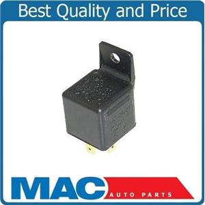 A/C Clutch Relay-Horn Relay Original Eng Mgmt ER3