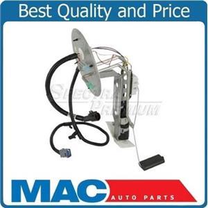 01 02 Town Car Grand Marquis Crown Victoria SP2382H Electric Fuel Pump