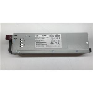 HP 220V Power Supply for EVA 4400 / 6300 519842-001