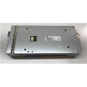 HP 4Gb P6300 array controller kit - HSV340 537151-001 AJ918-63001