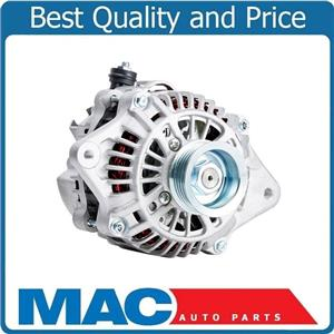 100% Brand New Alternator for Subaru Forester 06-08 Impreza 2.5L Non Turbo 04-08