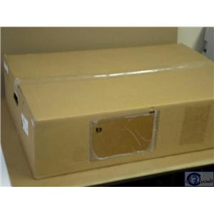 Brand New HP 2408 24-Port SPS 10GbE Fibre Channel Switch 571875-002 AP801A