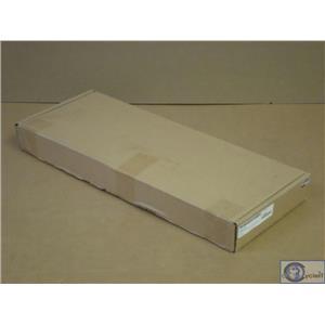 HP BL490C G7 System Board 605660-001 Refurbished 710444-001