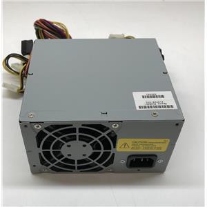 HP ML110 G4 350W Power Supply 419029-001