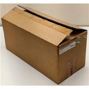 New Open Box HP 750W CS Platinum Hop Swap Power Supply 748281-201 742516-001