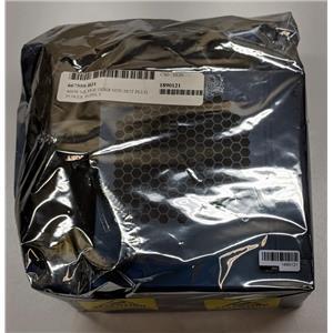HP 460W Power Supply ML350E Gen8 685041-001 648176-001 667559-B21