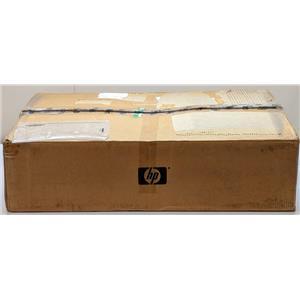 HP StorageWorks EVA8100 HSV210-B Controllers AD524C 390855-006