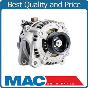 100% Brand New Alternator for Scion Tc05-10 for Toyota Camry LE 04-06 2.4L