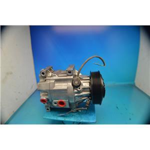 AC Compressor Fits 2000-2005 Toyota MR2 Spyder (1 Year Warranty) R67310