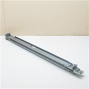 Dell 1HGRH YT0VD PowerEdge 1U Sliding Rails Rack Kit For R310 R410 R415