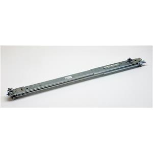 Dell PowerEdge R610 Server Sliding Rackmount Rail Kit P223J N915J R137J