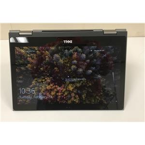 "Dell Inspiron 13 (5379) 2-in-1 Laptop 13.3"" Touchscreen i7-8550U 8GB 1TB"