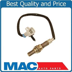 Direct Fit Walker Products Oxygen Sensor 350-34412 Check Fitment Info