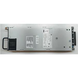 Juniper EX-PWR-320-AC 320W EX4200 EX3200 740-020957 Power Supply DCJ3202-01P