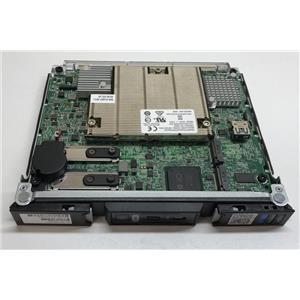 HP Moonshot ProLiant M710x Server Cartridge 833105-B21 846832-001 862548-001