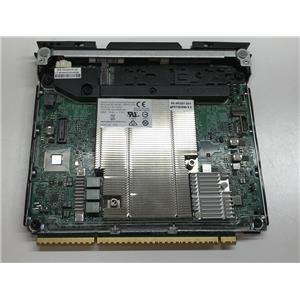 HP Moonshot ProLiant M710p Server Cartridge 808999-001 808917-001 808915-B21
