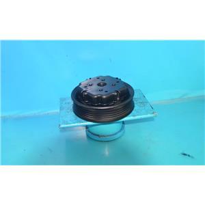 AC Compressor Clutch Fits Mercedes C230 C240 C320 E350 ML320  Reman 97394